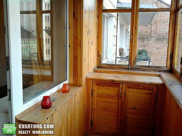 продам 2-комнатную квартиру. Киев, ул. Гоголевская 1/3. Цена: 69000$  (ID 2085610) - Фото 5