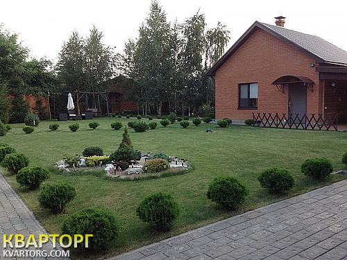 продам дом Днепропетровск, ул.опытный - Фото 3