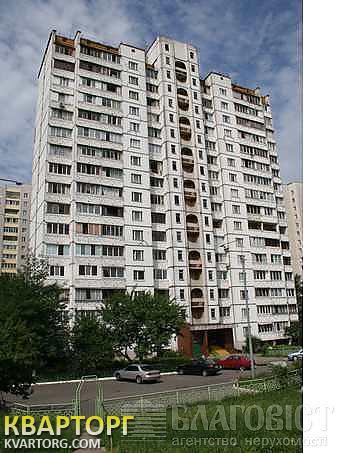 продам 1-комнатную квартиру Киев, ул. Якуба Коласа