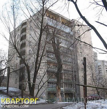 продам 2-комнатную квартиру Киев, ул. Печерский спуск