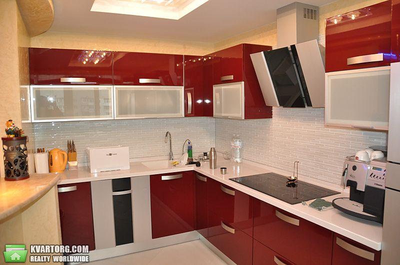 продам 3-комнатную квартиру Киев, ул. Ломоносова  52а - Фото 4