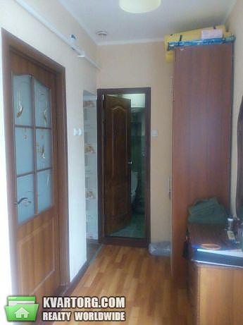 продам 1-комнатную квартиру. Одесса, ул.Колонтаевская . Цена: 23500$  (ID 2086307) - Фото 5