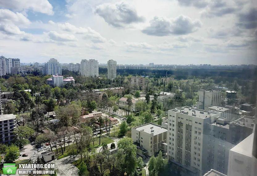 продам 5-комнатную квартиру Киев, ул. Победы пр 121Б - Фото 10