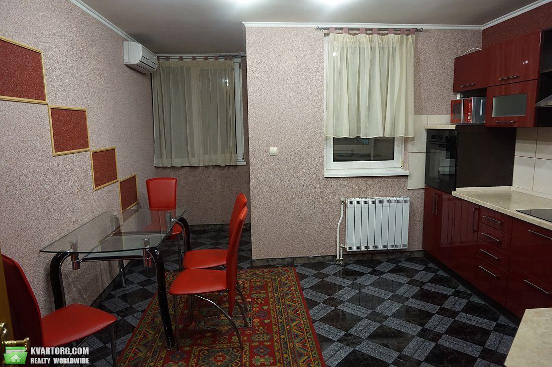 сдам 2-комнатную квартиру Киев, ул. Гетьмана 1 - Фото 8