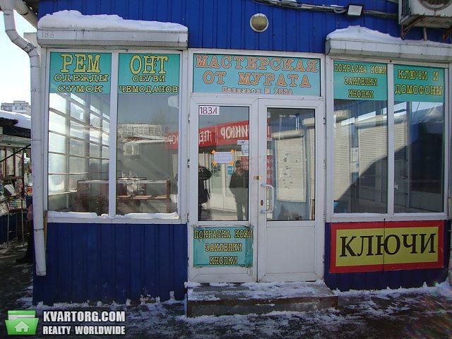 сдам МАФ Киев, ул. Серафимовича 8 - Фото 2