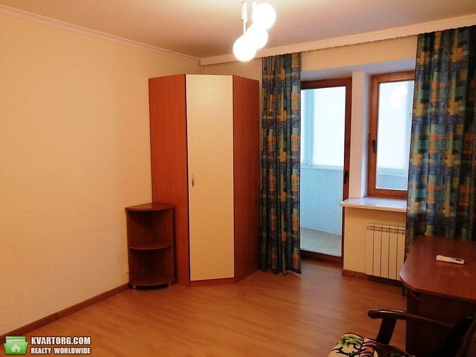 продам 3-комнатную квартиру Киев, ул. Героев Сталинграда пр 16д - Фото 4