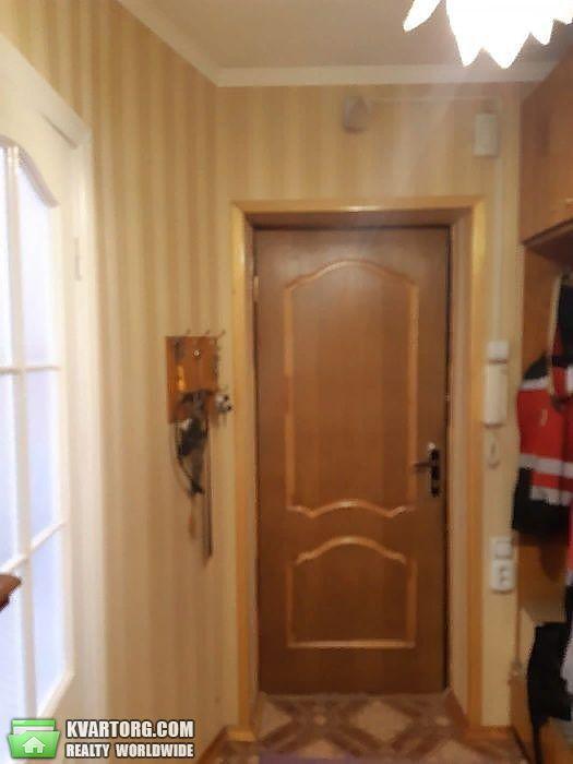продам 2-комнатную квартиру Киев, ул. Героев Сталинграда пр 61а - Фото 7