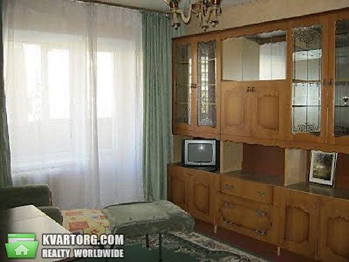 сдам 2-комнатную квартиру. Киев, ул. Телиги 7. Цена: 7500$  (ID 1797240) - Фото 2