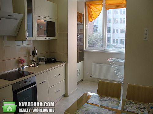 продам 4-комнатную квартиру Днепропетровск, ул.академика чекмарева - Фото 6