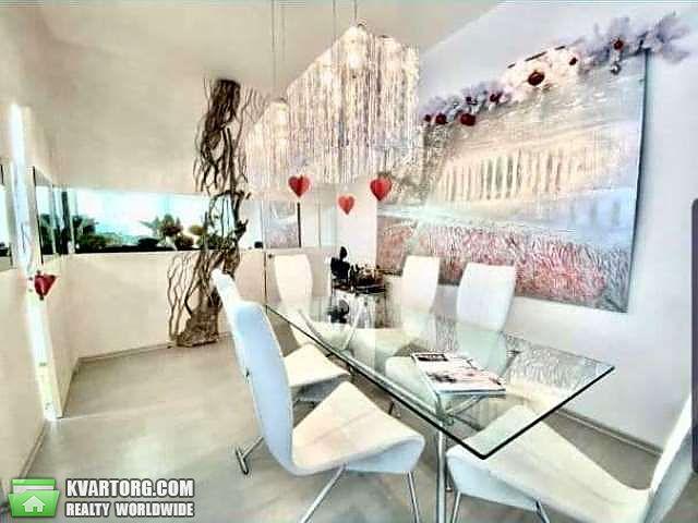 продам 3-комнатную квартиру Днепропетровск, ул.Дзержинского 35н - Фото 6