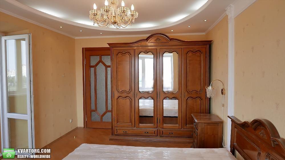 продам 4-комнатную квартиру. Киев, ул. Бажана 30. Цена: 99000$  (ID 1797993) - Фото 3