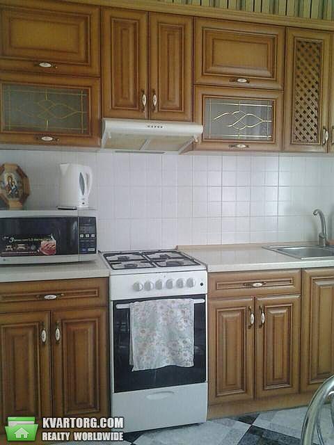 продам дом. Одесса, ул.Александровка . Цена: 33000$  (ID 1832501) - Фото 7