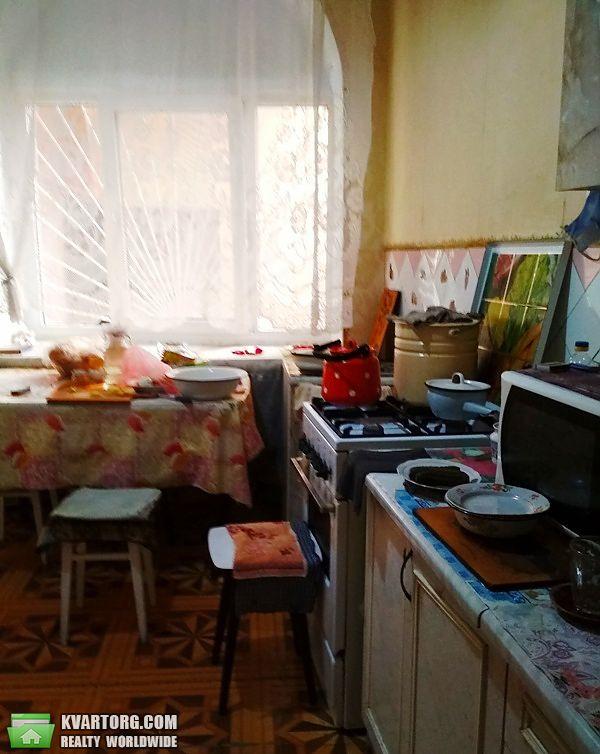 продам 1-комнатную квартиру. Одесса, ул.Соборная площадь . Цена: 37000$  (ID 2154054) - Фото 4