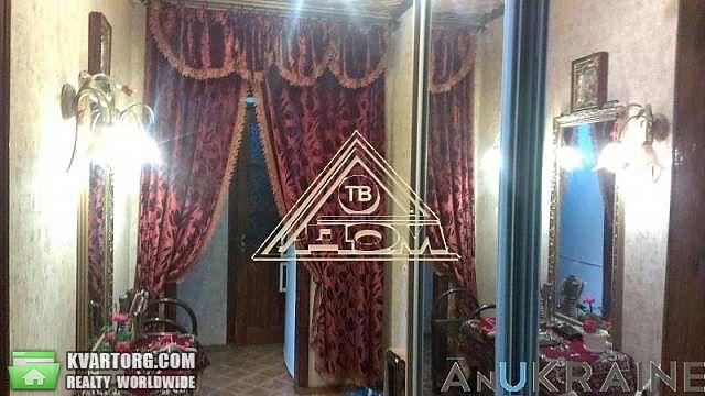 продам 2-комнатную квартиру. Одесса, ул.Королева . Цена: 36000$  (ID 2081083) - Фото 4