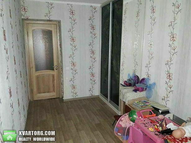 продам 3-комнатную квартиру. Киев, ул. Евгения Харченка 61. Цена: 61000$  (ID 2242723) - Фото 3