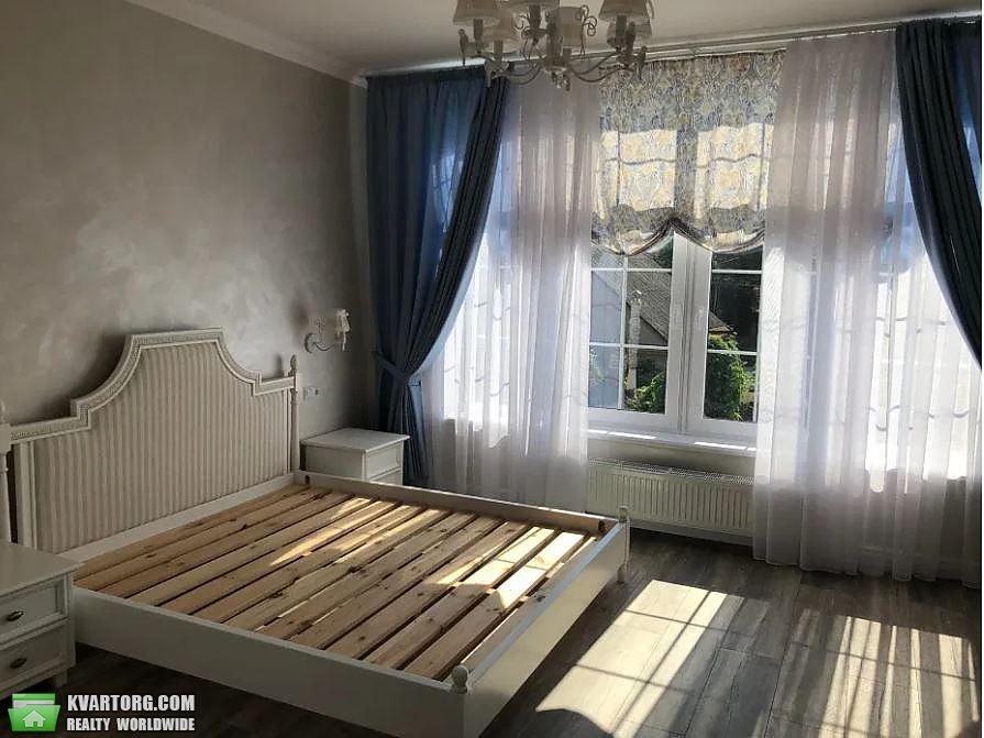 продам дом Одесса, ул. Львовская улица - Фото 6