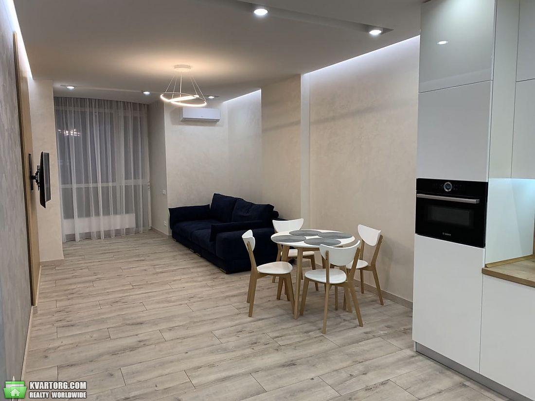 продам 3-комнатную квартиру Днепропетровск, ул. Симферопольская  2к - Фото 2