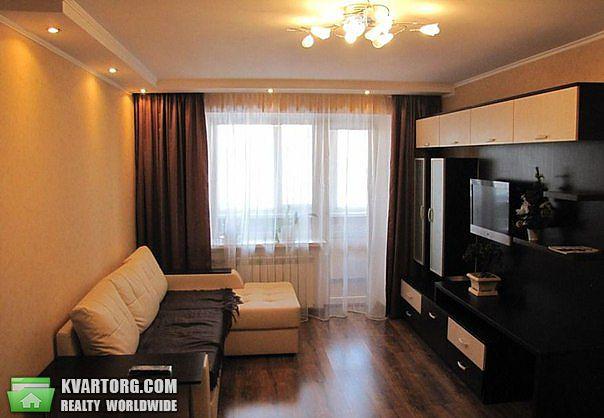 продам 1-комнатную квартиру Харьков, ул.Широнинцев - Фото 1