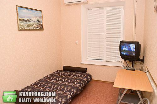 сдам 1-комнатную квартиру Киев, ул.Новосельского 88 - Фото 2