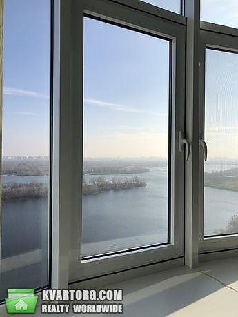 продам 3-комнатную квартиру Киев, ул. Героев Сталинграда пр 12е - Фото 1