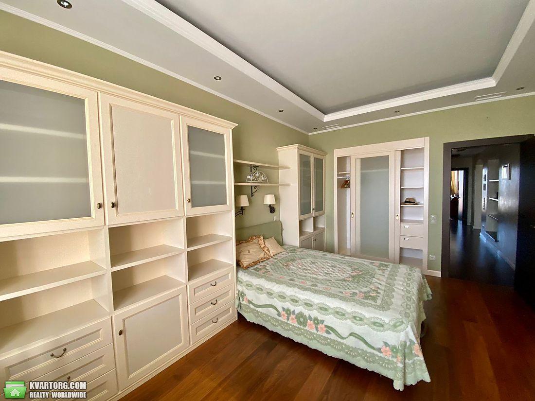 продам 4-комнатную квартиру Днепропетровск, ул.Жуковского 21 - Фото 3