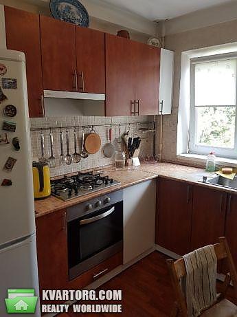 продам 3-комнатную квартиру Киев, ул. Малиновского 25в - Фото 1