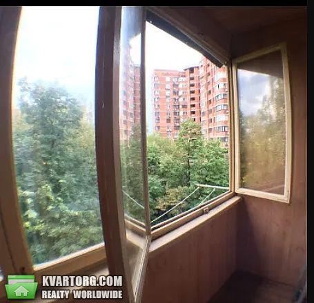 сдам 2-комнатную квартиру Киев, ул. Васильковская 55 - Фото 6