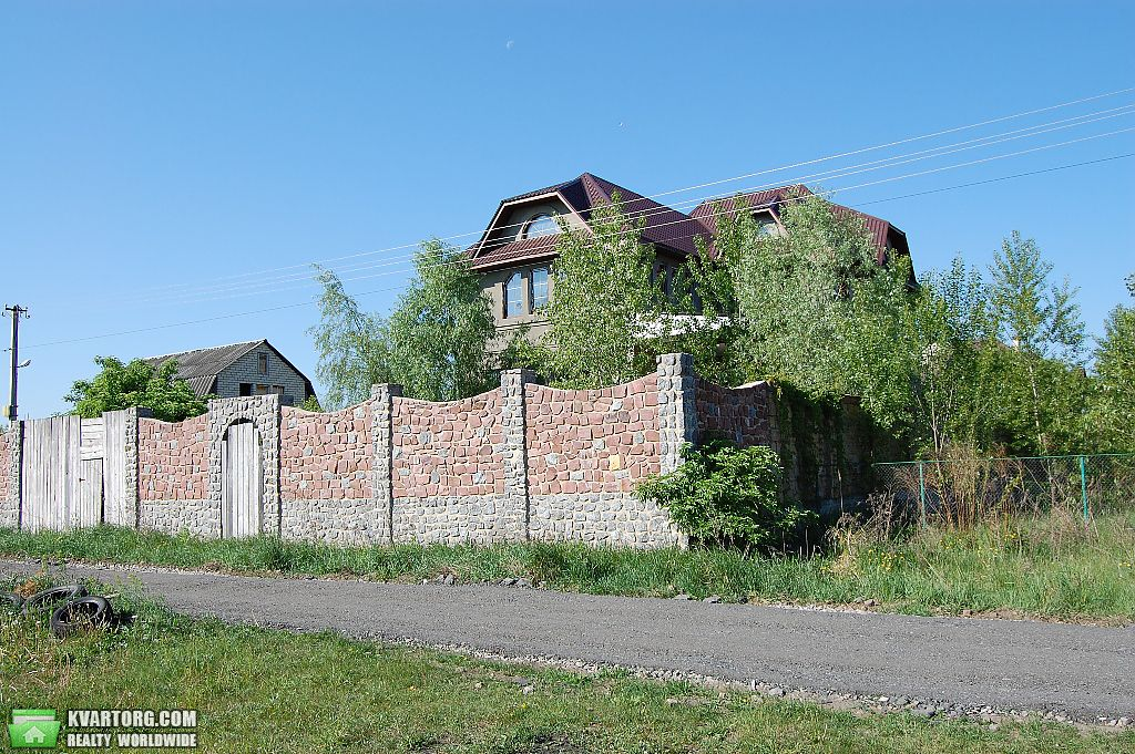 продам дом Киевская обл., ул.центральная 222 - Фото 2