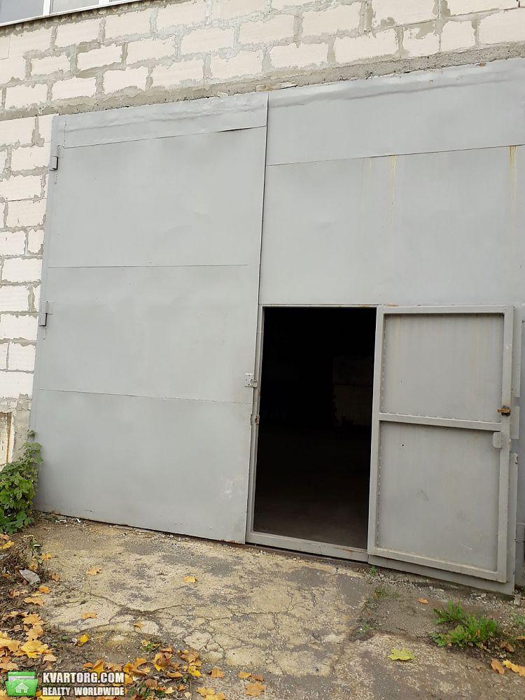 сдам помещение Бровары, ул.независимости - Фото 2