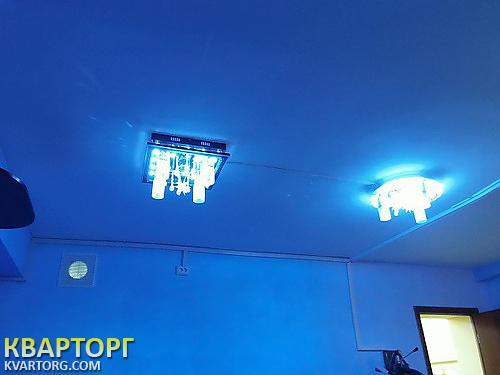 сдам помещение. Киев, ул. Воздухофлотский пр . Цена: 1400$  (ID 1104881) - Фото 3