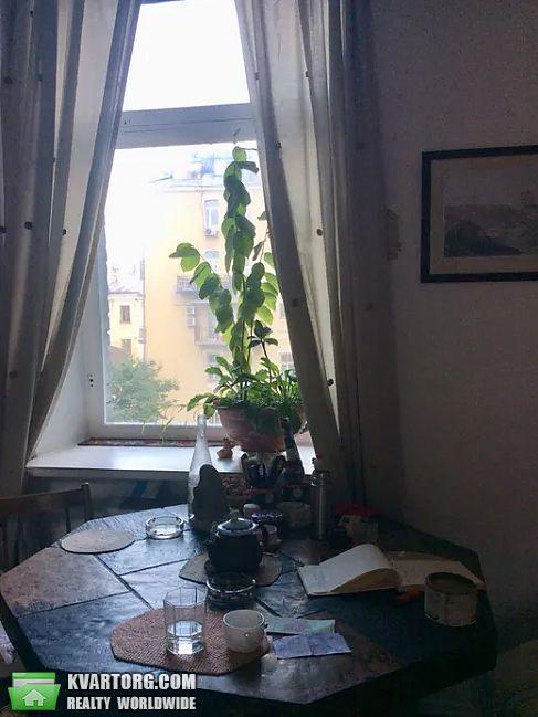 сдам 2-комнатную квартиру Киев, ул.Михайловская 21 - Фото 9