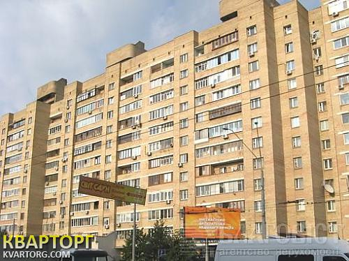 продам 2-комнатную квартиру Киев, ул. Довженко