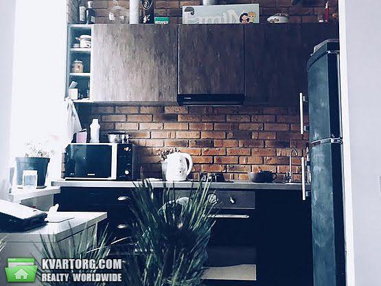 продам 2-комнатную квартиру. Киев, ул. Ереванская  23. Цена: 37500$  (ID 2112266) - Фото 1