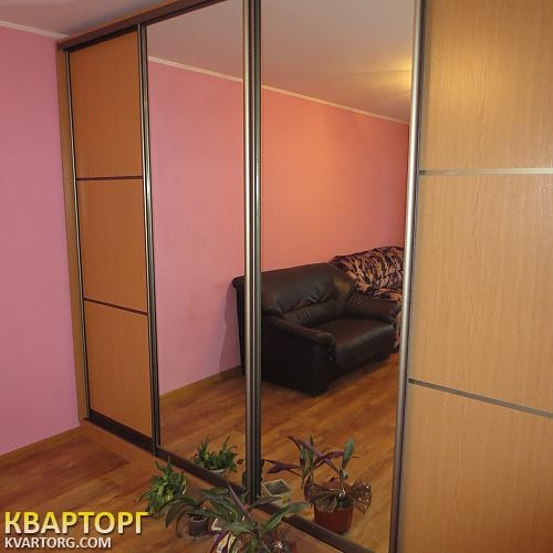 сдам 2-комнатную квартиру. Киев, ул. Приречная 5. Цена: 480$  (ID 1159161) - Фото 1