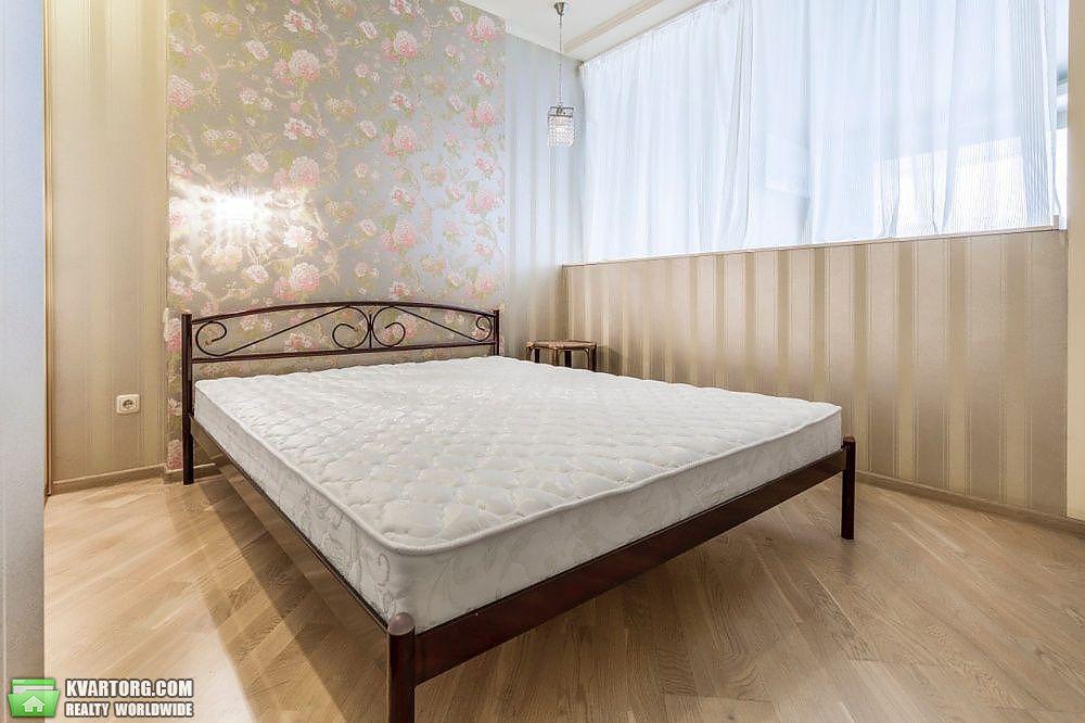 продам 1-комнатную квартиру Киев, ул. Героев Сталинграда пр 53б - Фото 3