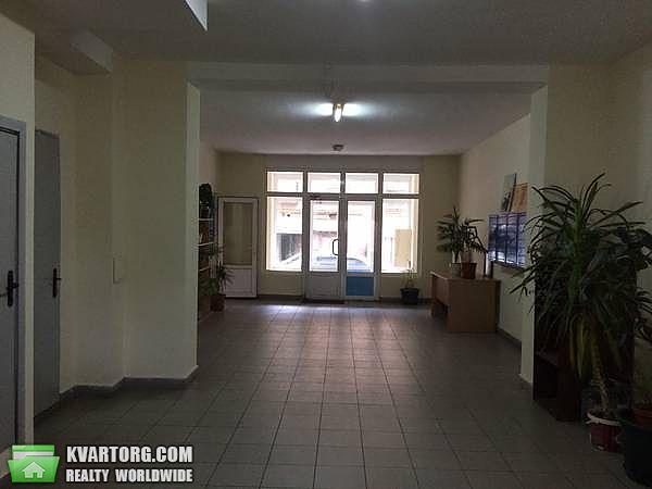 продам 2-комнатную квартиру Киев, ул. Макеевская 10а - Фото 7