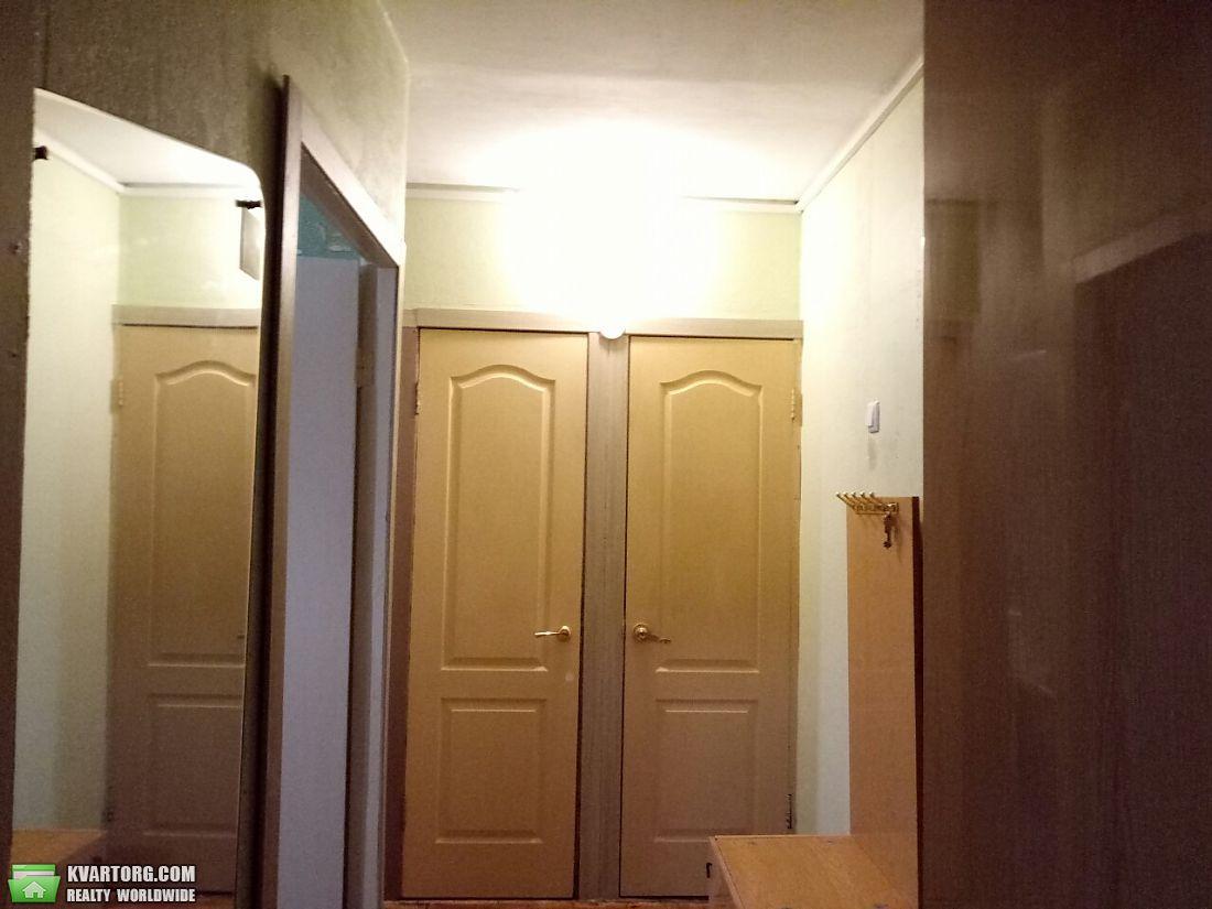 сдам 2-комнатную квартиру. Киев, ул. Бойченко . Цена: 500$  (ID 2202980) - Фото 8
