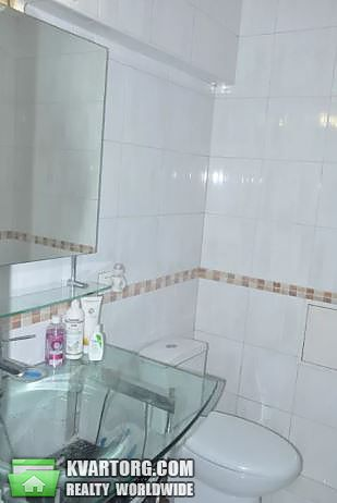 продам 2-комнатную квартиру Одесса, ул.Маршала Говорова улица - Фото 7