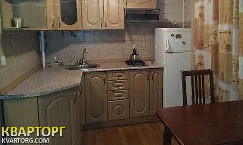 сдам 1-комнатную квартиру. Киев, ул. Воровского 39. Цена: 620$  (ID 1023844) - Фото 2