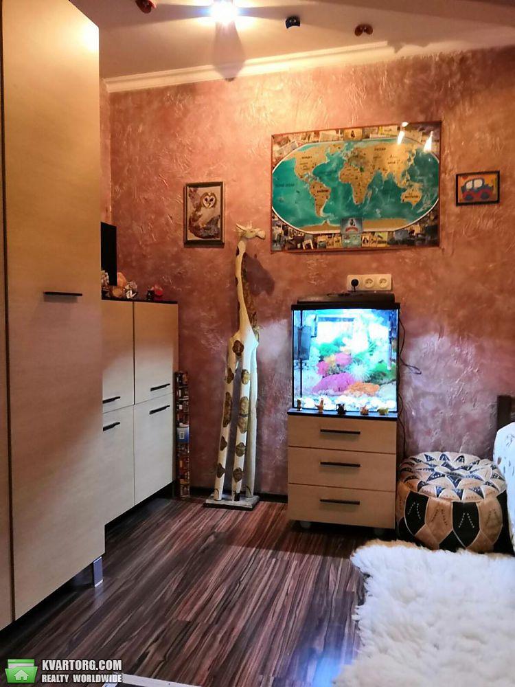продам 3-комнатную квартиру Днепропетровск, ул.Писаржевского - Фото 6