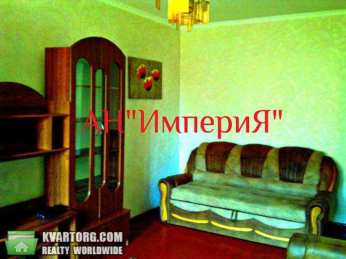 продам 1-комнатную квартиру Киевская обл., ул.Новая 3 - Фото 1