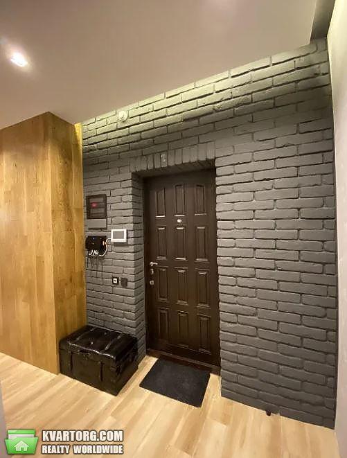 продам 2-комнатную квартиру Одесса, ул.Каманина улица 16 А - Фото 8