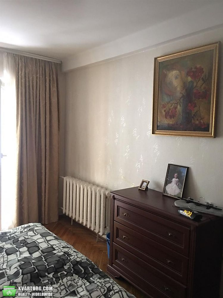 продам 3-комнатную квартиру. Киев, ул. Энтузиастов 25/1. Цена: 53000$  (ID 2155576) - Фото 7