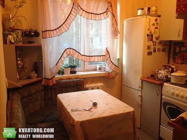 продам 2-комнатную квартиру. Киев, ул. Лепсе бул 79в. Цена: 40000$  (ID 1795535) - Фото 1