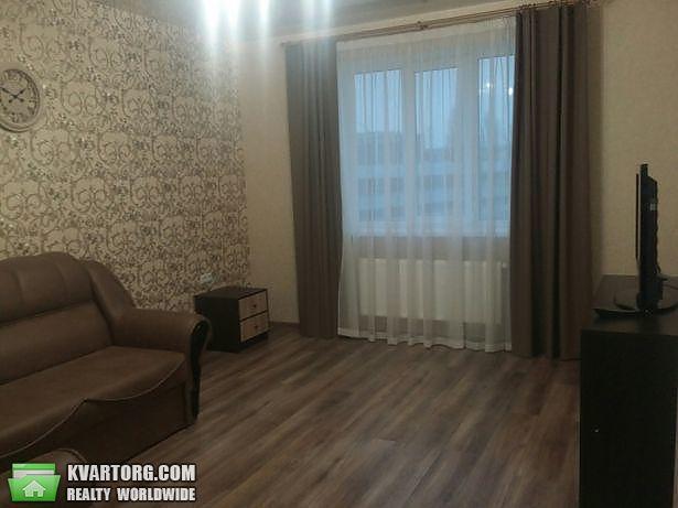 продам 1-комнатную квартиру Харьков, ул.командарма корка