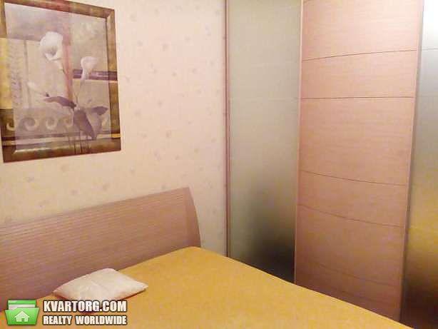 сдам 2-комнатную квартиру Харьков, ул. Московский пр - Фото 1