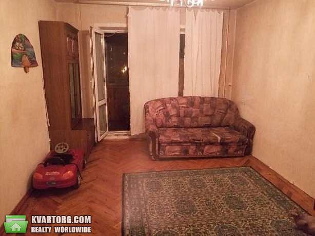 продам 3-комнатную квартиру. Киев, ул. Лайоша Гавро 11д. Цена: 72000$  (ID 1796069) - Фото 3