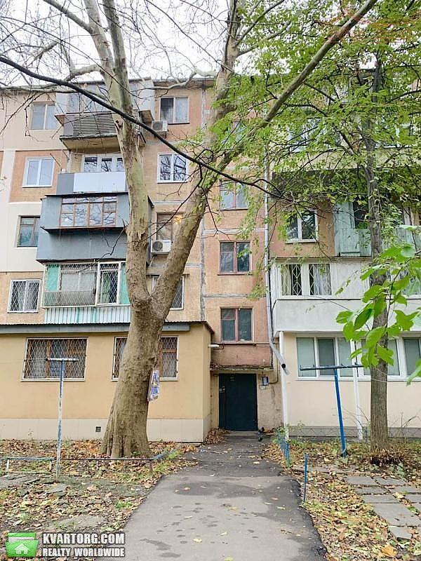 продам 2-комнатную квартиру. Одесса, ул. Гайдара . Цена: 33000$  (ID 2189107) - Фото 5