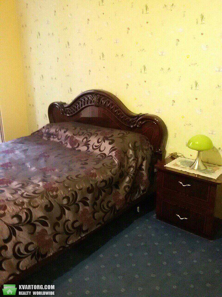 продам 3-комнатную квартиру Харьков, ул. Блюхера - Фото 1