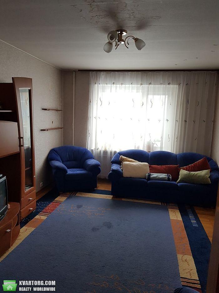 сдам 2-комнатную квартиру. Киев, ул. Глушкова пр 12. Цена: 303$  (ID 2195341) - Фото 8